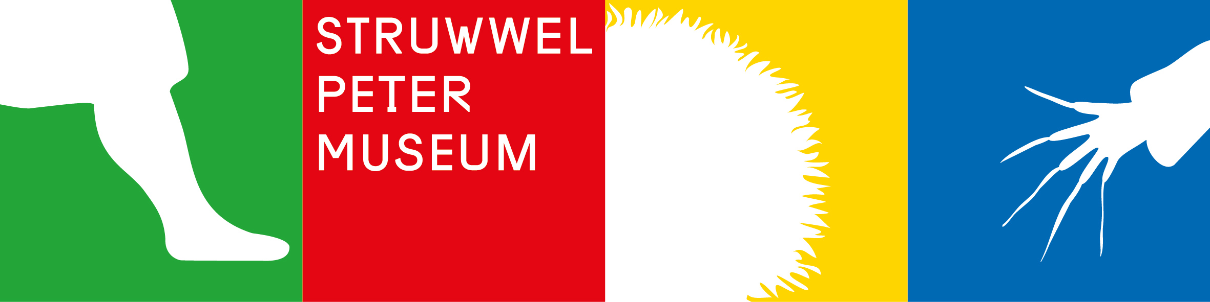 Struwwelpeter Museum Onlineshop